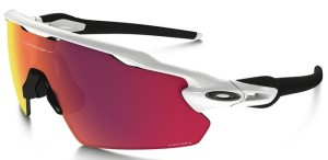 Oakley Baseball Sunglasses Men's Radar Ev OO9211-09