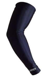 VIPER Compression Arm Sleeve