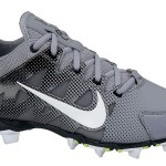 The Best Womens Softball Cleats