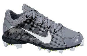 Womens Softball Cleats - Nike Women's Hyperdiamond Keystone Baseball Cleat