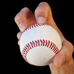 Important Techniques and Keys How to Pitch a Baseball