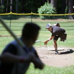 Wiffle Ball Pitches: What to Know?