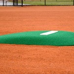 3 Best Portable Pitching Mound Reviews