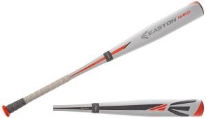 Easton 2015 BB15MK MAKO COMP -3 BBCOR Baseball Bat