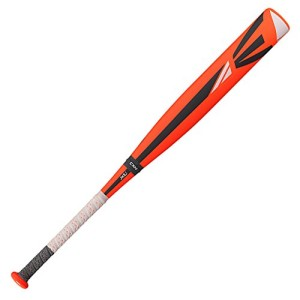 Easton 2015 SL15X18 XL1 COMP 2 Baseball Bat