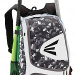 Easton E100XLP, Easton E200P, Easton Walk Off II Bat Pack Review