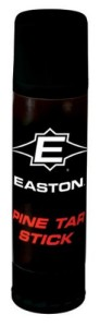Easton Pine Tar Stick