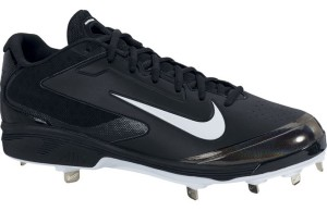Men's Nike Air Huarache Pro Baseball Cleat