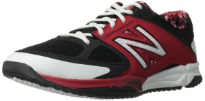 New Balance 4040V2 Turf Baseball Shoe