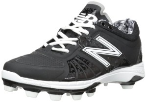 New Balance Men's L2000V2 TPU Low Baseball Shoe