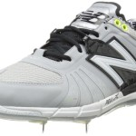 New Balance Baseball Cleats That Suit You