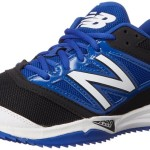 New Balance 4040V2 Turf, T4040V3 Turf, M4040 Baseball Shoe Reviews