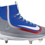 Nike Baseball Cleats: The Best Product