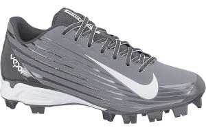 Nike Baseball Cleats - Nike Mens Vapor Strike 2 MCS Baseball Cleats