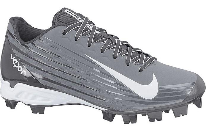 602052f964a Nike Baseball Cleats - Nike Mens Vapor Strike 2 MCS Baseball Cleats