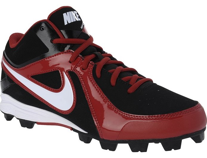 Nike MPV Keystone � LE Men\u0027s Baseball Cleats