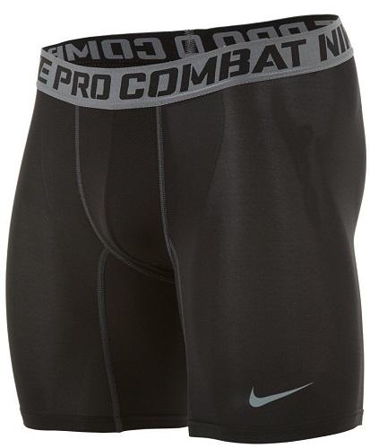 Nike Pro Combat Intimo Maschile V3b7cNTz