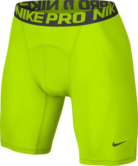 3 Best Nike Pro Compression Shorts for Men and Women a98012ba4