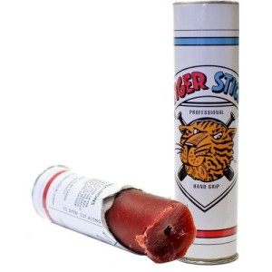 Tiger Stick Hand Grip Pine Tar Baseball Bat