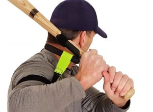 baseball training bats