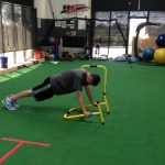 The Best and Effective Way of Strength Training for Baseball