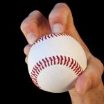 3 Common Types of Baseball Pitches to be Learned