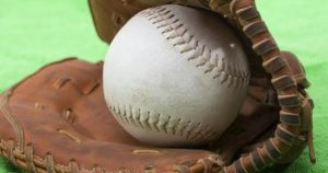 slow pitch pitching tips