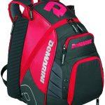 3 Top Selling Baseball Equipment Bags