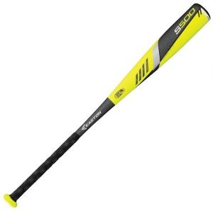 Easton Senior Youth SL16S5009 S500 League Big Barrel Baseball Bat