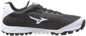 Mizuno Men Blaze Trainer 2 Turf Shoe