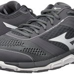 4 Best Mizuno Baseball Turf Shoes