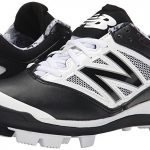 4 Best New Balance Youth Baseball Cleats