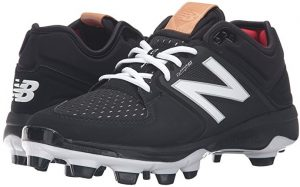 New Balance Men's 3000v3 Baseball TPU Cleat - New Balance youth baseball cleats