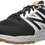 4 Best New Balance Baseball Turf Shoes to Choose