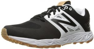 New Balance Men's 3000v3 Baseball Turf Shoes