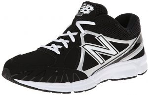 New Balance Men T500 Turf Low Baseball Shoe