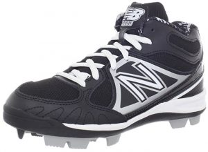 New Balance YB3000 Baseball Cleat (Little Kid/Big Kid)