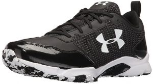 Under Armour Men Ultimate Turf Training Shoes