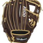 Top 4 Wilson Baseball Gloves as the Best Baseball Gloves