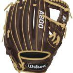 Wilson Baseball Gloves as the Best Baseball Gloves